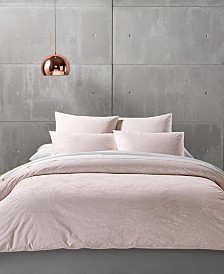 Calvin Klein Rosamund Bedding Collection