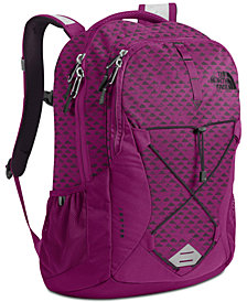 The North Face Jester FlexVent Backpack