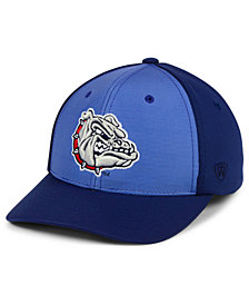 Top of the World Gonzaga Bulldogs Mist Cap