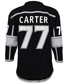 Men's Jeff Carter Los Angeles Kings Breakaway Player Jersey