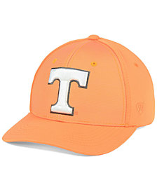 Top of the World Tennessee Volunteers Mist Cap