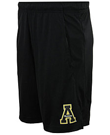 Nike Men's Appalachian State Mountaineers Fly Shorts 2