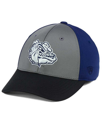 Top of the World Gonzaga Bulldogs Division Stretch Cap