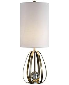 Avola Table Lamp