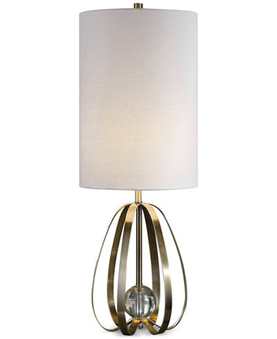 Uttermost Avola Table Lamp