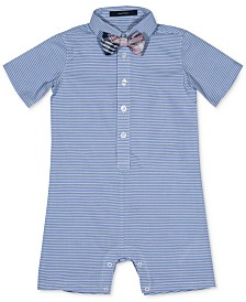 09a05be8d47 Rompers Nautica Kids  Clothes - Macy s