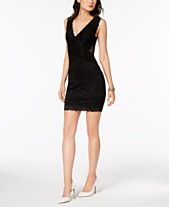 ff5cebda21 black bodycon dress - Shop for and Buy black bodycon dress Online ...