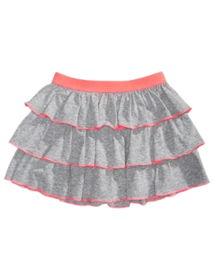 Epic Threads Tiered Ruffle...