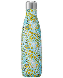 S'Well® 17-oz. Primula Blossom Water Bottle