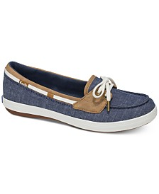 Keds Shoes Macys - Free excel invoice template mac official ugg outlet online store