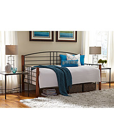 Dayton Twin Daybed, Quick Ship