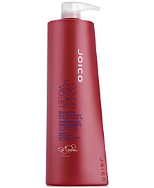 Joico Color Endure Violet Shampoo, 33.8-oz., from PUREBEAUTY Salon & Spa