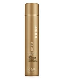 K-PAK Protective Hairspray, 9.3-oz., from PUREBEAUTY Salon & Spa