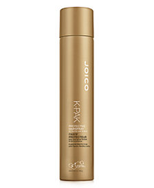 Joico K-PAK Protective Hairspray, 9.3-oz., from PUREBEAUTY Salon & Spa