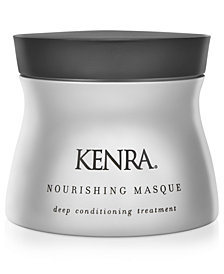 Kenra Professional Nourishing Masque, 5.1-oz., from PUREBEAUTY Salon & Spa