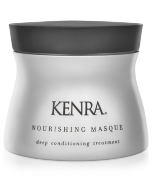 Kenra Professional Nourishing Masque, 5.1-oz, from Purebeauty Salon & Spa