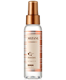 Mizani Thermasmooth Smooth Guard, 3-oz., from PUREBEAUTY Salon & Spa