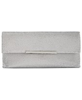 a196a684aed0d Clutches and Evening Bags - Macy s
