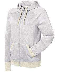 Champion Plus Size Hoodie Sweatshirt