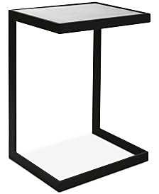 Windell Side Table, Quick Ship