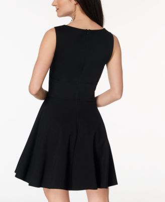 Macy's Dresses On Xoxo