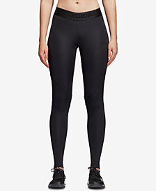 adidas AlphaSkin ClimaCool® Leggings