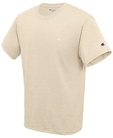 Men's Cotton Jersey T-Shirt