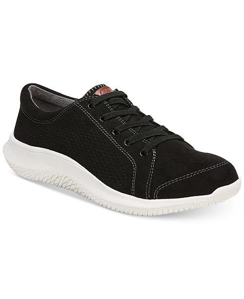 aba8f273923f0 Dr. Scholl's Fresh One Sneakers & Reviews - Athletic Shoes ...