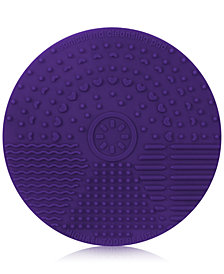 Michael Todd Beauty Sonicblend Cleaning Mat