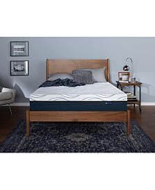 "Serta Perfect Sleeper 10"" Express Luxury Firm Mattresses, Quick Ship, Mattress In A Box"