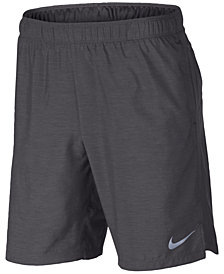 "Nike Men's Challenger 9"" Running Shorts"