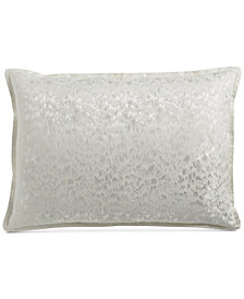 Hotel Collection Plume Standard Sham, Created for Macy's
