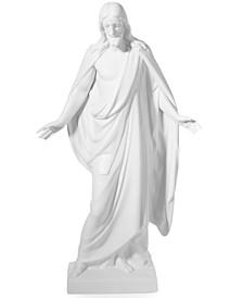 Lladro Collectible Figurine, Christus