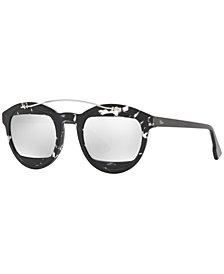 Dior Sunglasses, CD DIORMANIA1/S