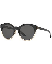 Dior Sunglasses, CD SIDERALL 1/S