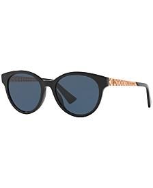 Dior Sunglasses, DIORAMA7