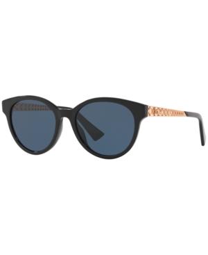 Image of Dior Sunglasses, DIORAMA7