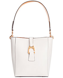 Dooney & Bourke Emerson Brynn Small Shoulder Bag