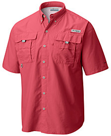Columbia Men's PFG Bahama™ II Shirt