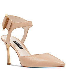 Nine West Elisabeti Pumps