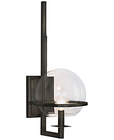 Regina Andrew Design Saturn Sconce