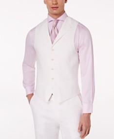 a37386d91 Sean John - Men's Clothing - Macy's