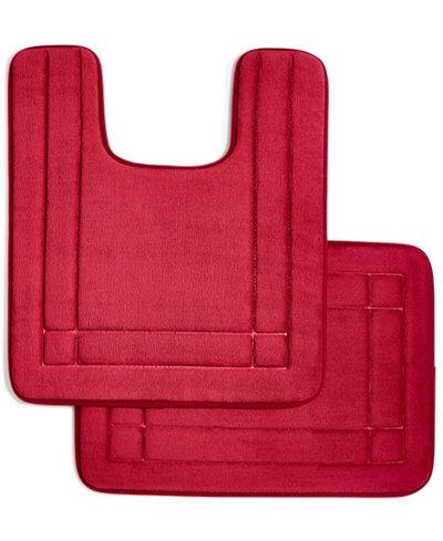 Sunham Comfort Soft 21