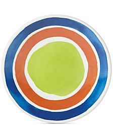 Dansk Nilsen Dinner Plate