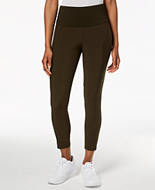 Style & Co Active Leggings, Created for Macy's