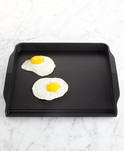 nordic ware home – Shop for and Buy nordic ware home Online