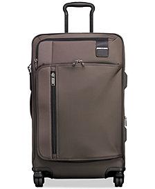 "Tumi Merge 26"" Short-Trip Expandable Spinner Suitcase"
