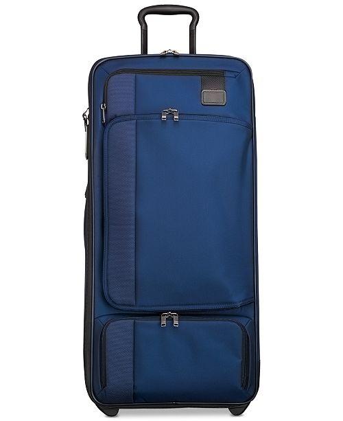 f3649fd90b Tumi Merge Wheeled Duffel - Duffels   Totes - Luggage   Backpacks ...
