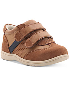Mobility By Nina Everest Sneakers, Toddler Boys