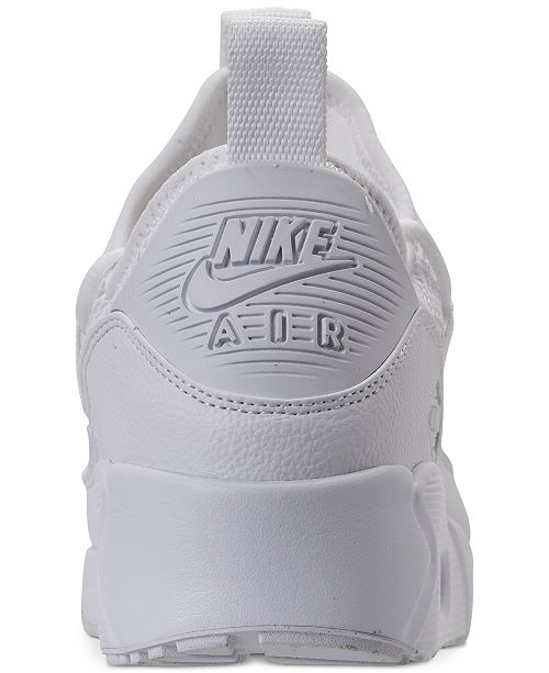 cc441fa00602 ... Nike Women s Air Max 90 Ultra 2.0 Ease Casual Sneakers from Finish ...